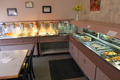 Flavours Of India, 305 Victoria Ave E, Regina, SK S4N0N6, Canada, Indian Restaurant, state Saskatchewan