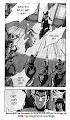 xem truyen moi - Hiệp Khách Giang Hồ Vol53 - Chap 376 - Remake