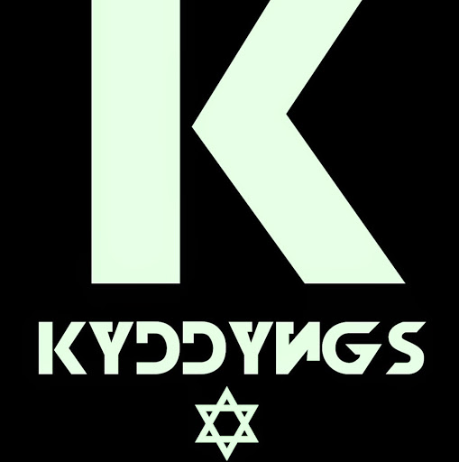 XKyddyngs L. avatar