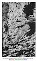 xem truyen moi - Hiệp Khách Giang Hồ Vol58 - Chap 416 - Remake
