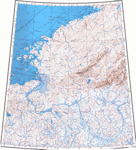 Map 001m--s45_46