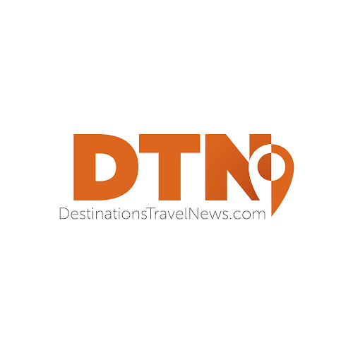 Destination Travel News resimleri