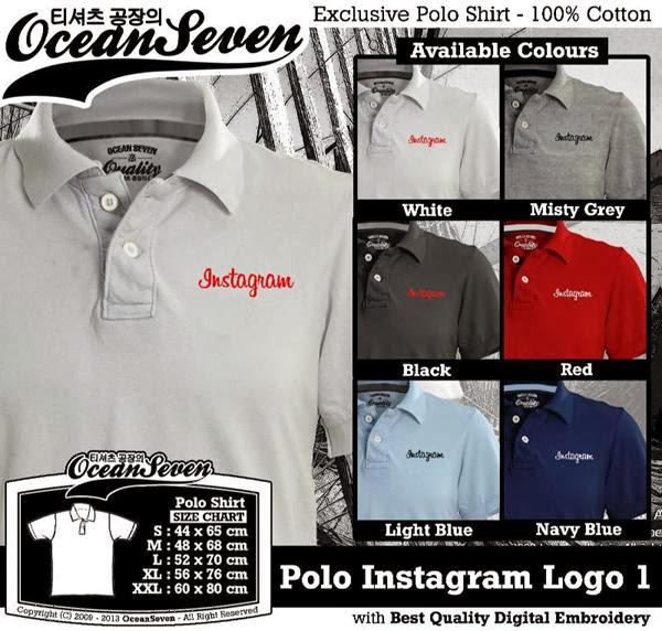 POLO Instagram Logo 1 IT & Social Media distro ocean seven
