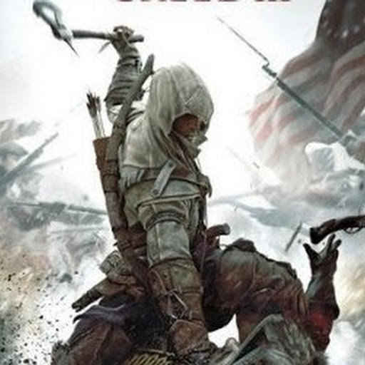 Assassin's Creed: Rogue (2015) PC RePack By R G Mechanics ...