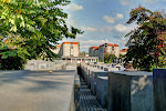 Denkmal der verfolgten Juden, Berlin