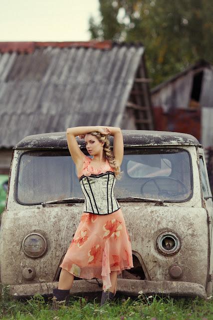 derevenskiy-glamur
