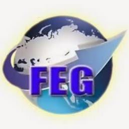Feg Gps photos, images