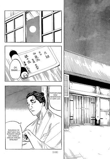 Gamaran 02 part 03 page 10
