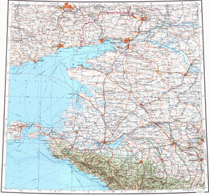 Map 001m--l37--(1986)