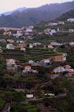 Ribeira Brava - Funchal, Madeira