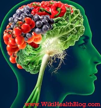 Health Tips: Foods that Help to Boost Brain Power