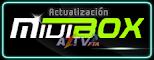 Miuibox