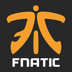 Fnatic team
