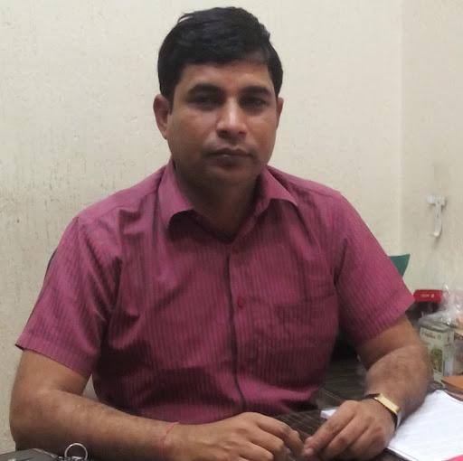 Ram Charan Gupta review