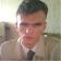 Юрий А. avatar