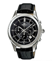 Casio Edifice : EFR-517L