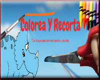 coloreayrecorta.blogspot.com