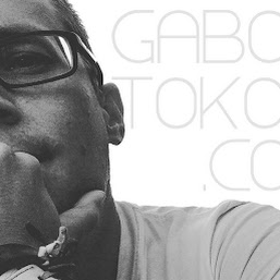 Tokodi Gabor photos, images
