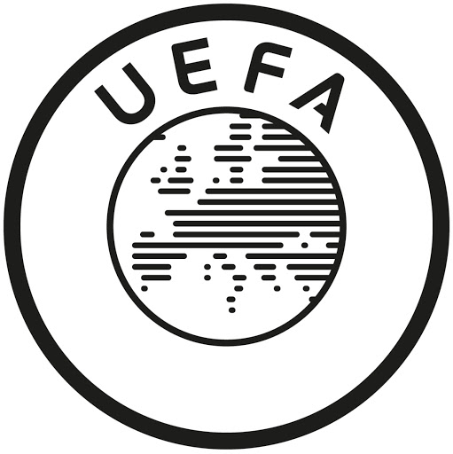 Detail statistics for UEFA.com