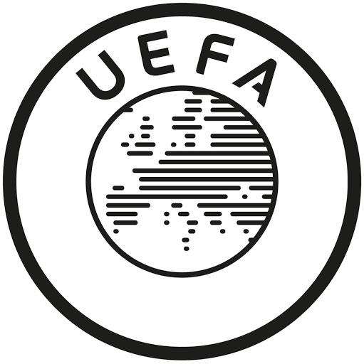 Detail statistics for UEFA.com