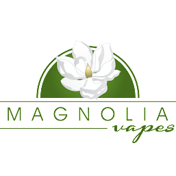 Magnolia Vapes Laurel photos, images