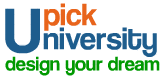 Search Colleges, Pick University
