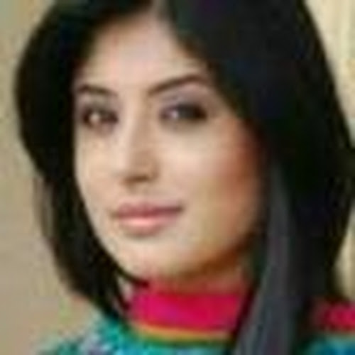 Ashwini Bhogate images, pictures