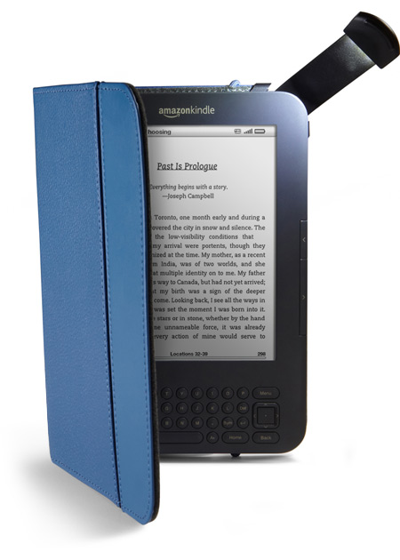 how do i purchase books on kindle for ipad