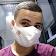 Roberto Silas Alves Da R. avatar