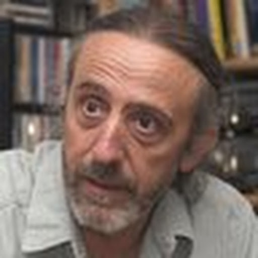 Mariano Fernández Enguita: Cuaderno de Campo
