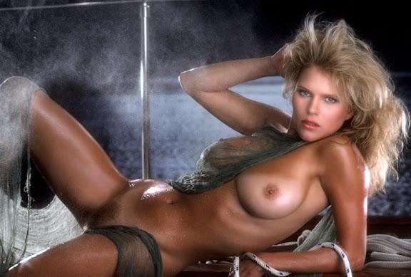 порно смотреть 2007 года
