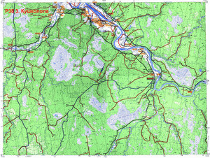 Map 100k--p38-005_006