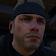 Kurock A. avatar