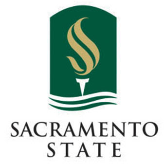 Text: Project Engineering I. Description: Picture of Sacramento State logo.