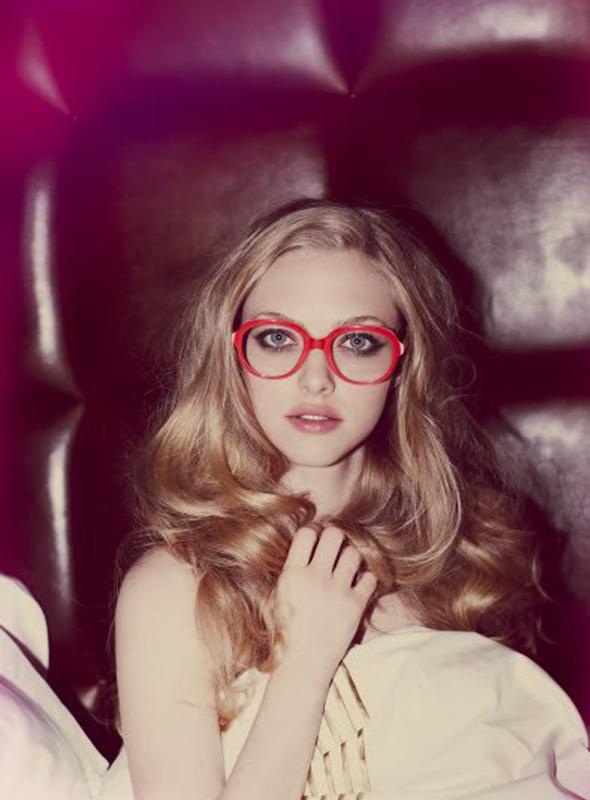 Pra inspirar  óculos de grau - Lu Ferreira   Chata de Galocha! 6729ba01a6