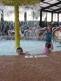Pools at Compass Cove in Myrtle Beach - 040410 - 07