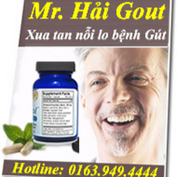 Gut Mrhai photos, images