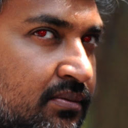 S. S. Rajamouli