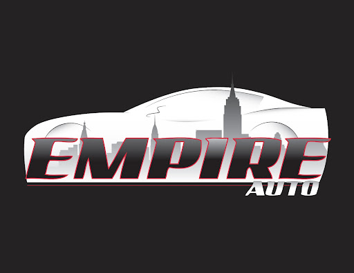 Car Leasing Service «Empire Auto Leasing», reviews and photos, 7622 13th Ave, Brooklyn, NY 11228, USA