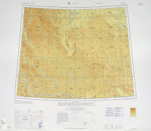 Thumbnail U. S. Army map txu-oclc-6654394-nq-47-48-2nd-ed