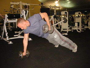 renegade-dumbbell-row