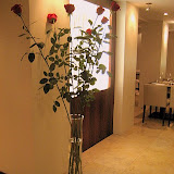 Yes -- These are 6 Foot High Long Stem Roses