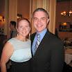 Lepisto wedding - Shelley & Chris