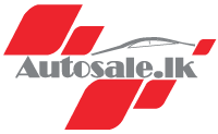 Buy and Sell Vehicles and Spare Parts in one place Fast & Free