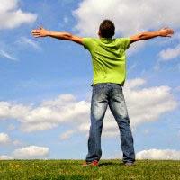 Five Steps to Prepare for an Addiction Rehabilitation Program post image
