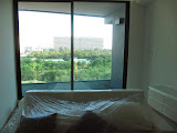 brand new 1bedroom for sale.     for sale in Jomtien Pattaya