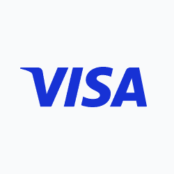 Visa Inc (Global)