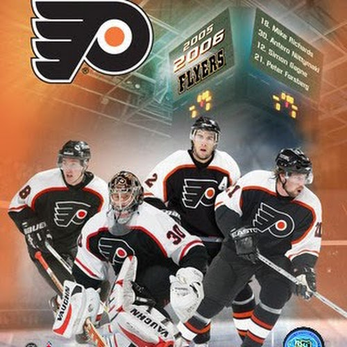 Flyers images, pictures