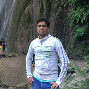 Anil Bist pictures