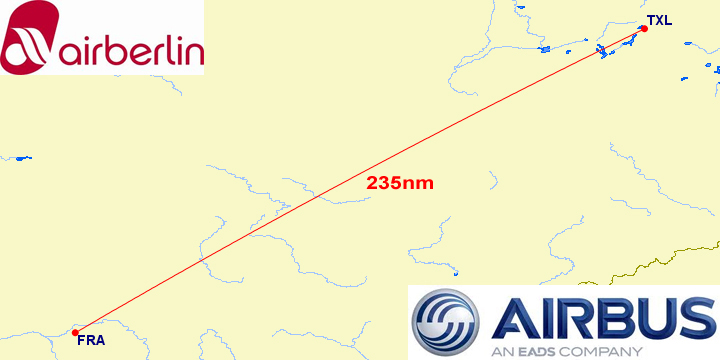 http://lh6.googleusercontent.com/-NsLfYlssbw8/UHrYAGYLq1I/AAAAAAAACZo/M8XqaiYWeWg/s800/GCmap-Flight1.jpg